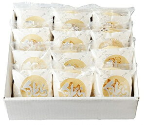 「白どら12個セット」(「レーズンバター」「小豆バター」「宇治抹茶バター」「はちみつバターと刻みナッツ」各3個セット)(送料込み)