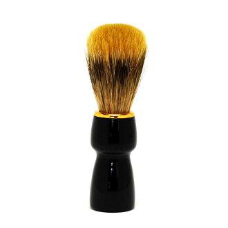 Shaving brush ( beard shave and brush for ヒゲブラシ ) M3000