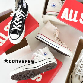CANVAS ALL STAR J HI/CONVERSE コンバースレディース/メンズ/コンバース 日本製/コンバース オールスター/オールスター 日本製/コンバース ハイカット 日本製【送料無料】【BINGOYA/びんごや】