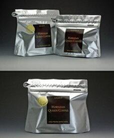 ハワイコナコーヒー レガシー 100g(コーヒー/エクストラファンシー/ハワイ/コナコーヒー/coffee/楽天/通販)02P01