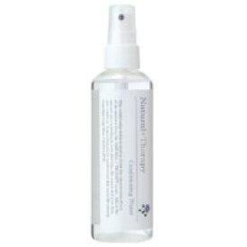 ナノクラスター水 化粧水 カルファラビエコンディショニング・ウォーター 200g