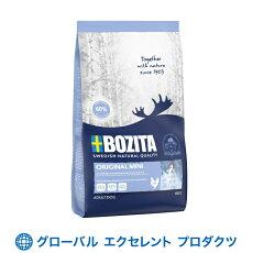 【NEW】犬用ボジータオリジナルミニ4.75kgドライフードナチュラルドッグフードペットフード正規販売店