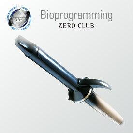 ヘアビューロン4D Plus [カール] S-26.5mm/L-34.0mm 延長保証OK バイオプログラミングオフィシャルストア [送料無料]