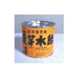 【最大20倍ポイントUP中】麦芽水飴 1kg 発売元:ひぐまや 大麦 やし じゃがいも 水飴