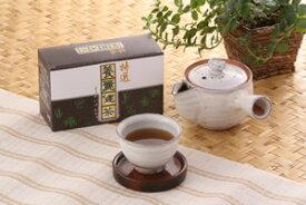 【最大20倍ポイントUP中】特選養麗健茶 30包 2箱セット