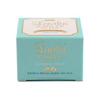 デオドラントラヴィリンジュビリーシリーズ () deodorant smell body odor measures four Woo men  four men four foot