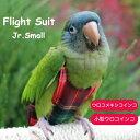 フライトスーツ ジュニアスモール【Avian Fashions】