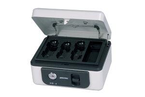 セントリー キャッシュボックス 手提げ 金庫 SCB−6 持ち運び 小型 しっかり 大手 メーカー品 あす楽