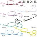 Birdie72107c