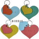Birdie11154c