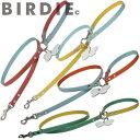 Birdie16104c