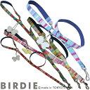 Birdie83585c