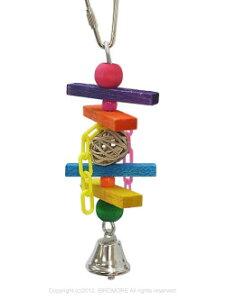 SBC / SB156 バルサマンチ / 9990866 ( 鳥 とり トリ 鳥用品 インコ オウム おもちゃ TOY あす楽)