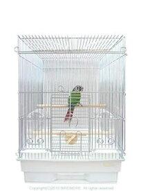 HOEI / 35 手のり ステンレス ( 20% OFF 31,020 円 → 24,816 円 ) / 9991949 (BIRDMORE バードモア 鳥かご ケージ とりかご ゲージ 手乗り てのり )