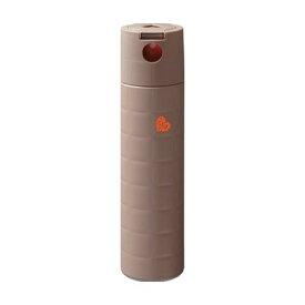 アリミノ ピース ワックス spray カフェオレ 200mL<スタイリングスプレー>