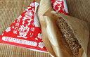 「秋田・あきた花舘納豆」ひきわり納豆・12個セット[送料込](※のし紙不可)