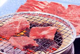 【お中元ギフト2019にも!】静岡県・静岡そだち焼き肉 (もも・バラ 350g)[送料無料]