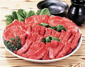 【お中元ギフト2019にも!】宮城県・仙台牛 焼肉 (もも 800g)[送料無料]