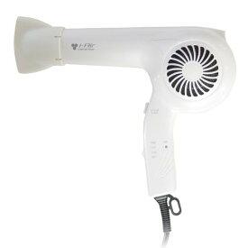 アイエアー ケアライズ TF-1408 遠赤外線ヘアドライヤー 750W i-Air carerise Hair Dryer TF-1408