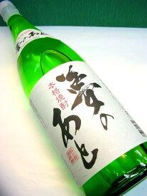 麦焼酎【夢のあと】1800ml 本格焼酎〜宮崎県:松の露酒造合名会社 誕生日、内祝、御礼等のギフトにも