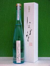 初留垂れ芋焼酎 松の露 しょっぱな 芋 360ml 本格焼酎〜宮崎県:松の露酒造(合名)