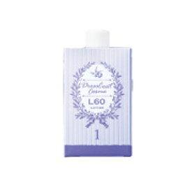 フォードヘア化粧品 ドレスコートコスメ ローション L60 (パーマ 1剤 400ml) (カーリングローション)(業務用)