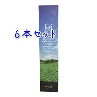 ルベルジオスキャルプビルダー140g×6本セット(育毛剤)(医薬部外品)