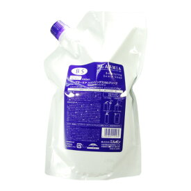 ミルボン プラーミア バランシング スカルプソープ 1000ml(詰替用) (医薬部外品)