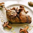 フランス産 鴨のコンフィ@中目黒BistroBoleroフレンチ惣菜 フランス料理 鴨コンフィ お取り寄せグルメ ワイン ビストロ