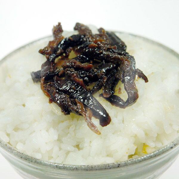 29年産 愛知コシヒカリ 10kg[お取り寄せ 米 こしひかり 愛知県]【RCP】