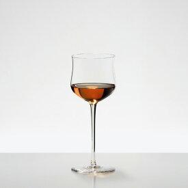 リーデル ワイングラス ソムリエ ロゼ ハンドメイド ワイングラス 4400/4 RIEDEL 正規品