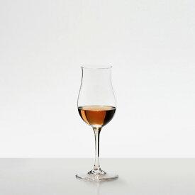 リーデル ワイングラス ソムリエ コニャックV.S.O.P. ハンドメイド ブランデーグラス 4400/71 RIEDEL 正規品