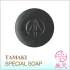 TAMAKI  玉樹 (タマキ)スペシャルソープ130g