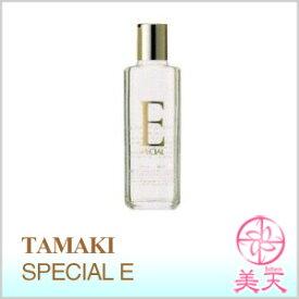 TAMAKI 玉樹 (タマキ)スペシャルE 50ml