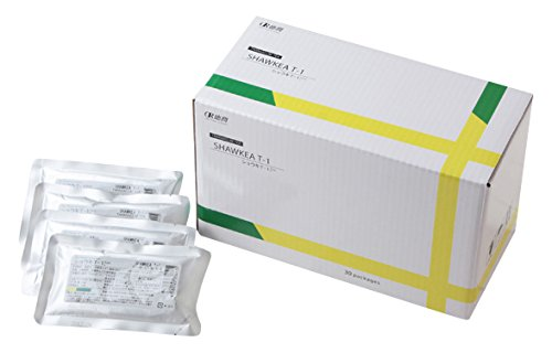 正規品★たんぽぽ茶 ショウキT-1プラス 100ml×30包(流通維持の為シリアルなし)沖縄送料+500円加算されます