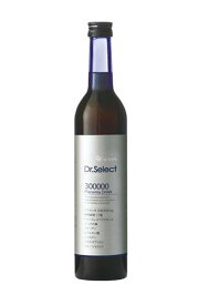 【Dr.Select】ドクターセレクト/300000プラセンタドリンク 酵素