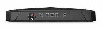 【JBL】スタジアムアンプGTR1001700W×1ch(4Ω)パワーアンプ