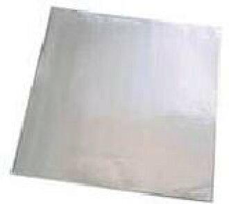 2172 LEGETOLEX (D-300): (legetrex) damping sheet