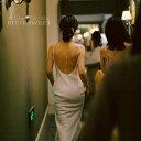 全2色 キャミソール ウェディングドレス オーダーメイドも可能 ワンピース ウエディングドレス キャミソール ドレス …
