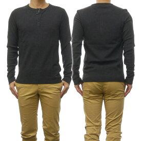 (ヒューゴボス)HUGO BOSS ボスカジュアル メンズロングTシャツ Trix / 50378288 10187594 ブラック【あす楽対応】