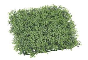 人工芝 ゴールドクレストガーデンマット(フロストグリーン)(造花 芝マット 屋外使用OK 情景)