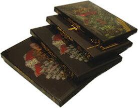 【メール便送料無料】DVD King of Cannabis 2 【消費税込み】【数量限定-1137】【期間限定割引き】【カード分割払い可能】【品質保証】