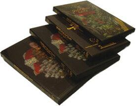 【メール便送料無料】DVD King of Cannabis 4 【消費税込み】【数量限定-1137】【期間限定割引き】【カード分割払い可能】【品質保証】