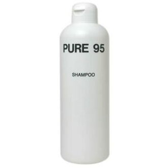 Pure (PURE) 95 shampoo 400 ml