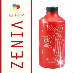 BRY ブライ ゼニア PHC C シャンプー 800ml 詰替え/ BRY ZENIA PHC C SHAMPOO 800ml ・ Refill