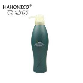 【送料無料】HAHONICO ハホニコ ラメイヘアクレンジング 400ml