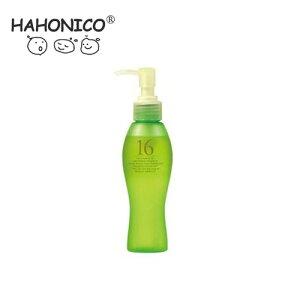 HAHONICO ハホニコ 十六油 60ml