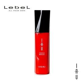 Lebel ルベル イオ エッセンス モイストN 100ml 洗い流さないトリートメント オイル アウトバス ヘアケア 髪 美髪 美容 おすすめ 人気