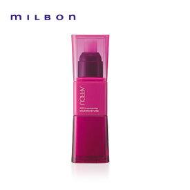MILBON ミルボン ディーセス アプラウ ミルクモイスチュア 100g