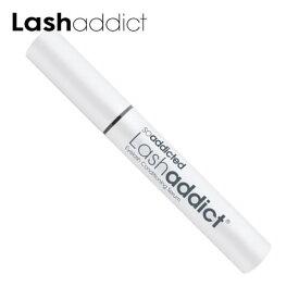 ラッシュアディクト アイラッシュ コンディショニングセラム 5ml【まつげ美容液】【Lashaddict】【正規品】